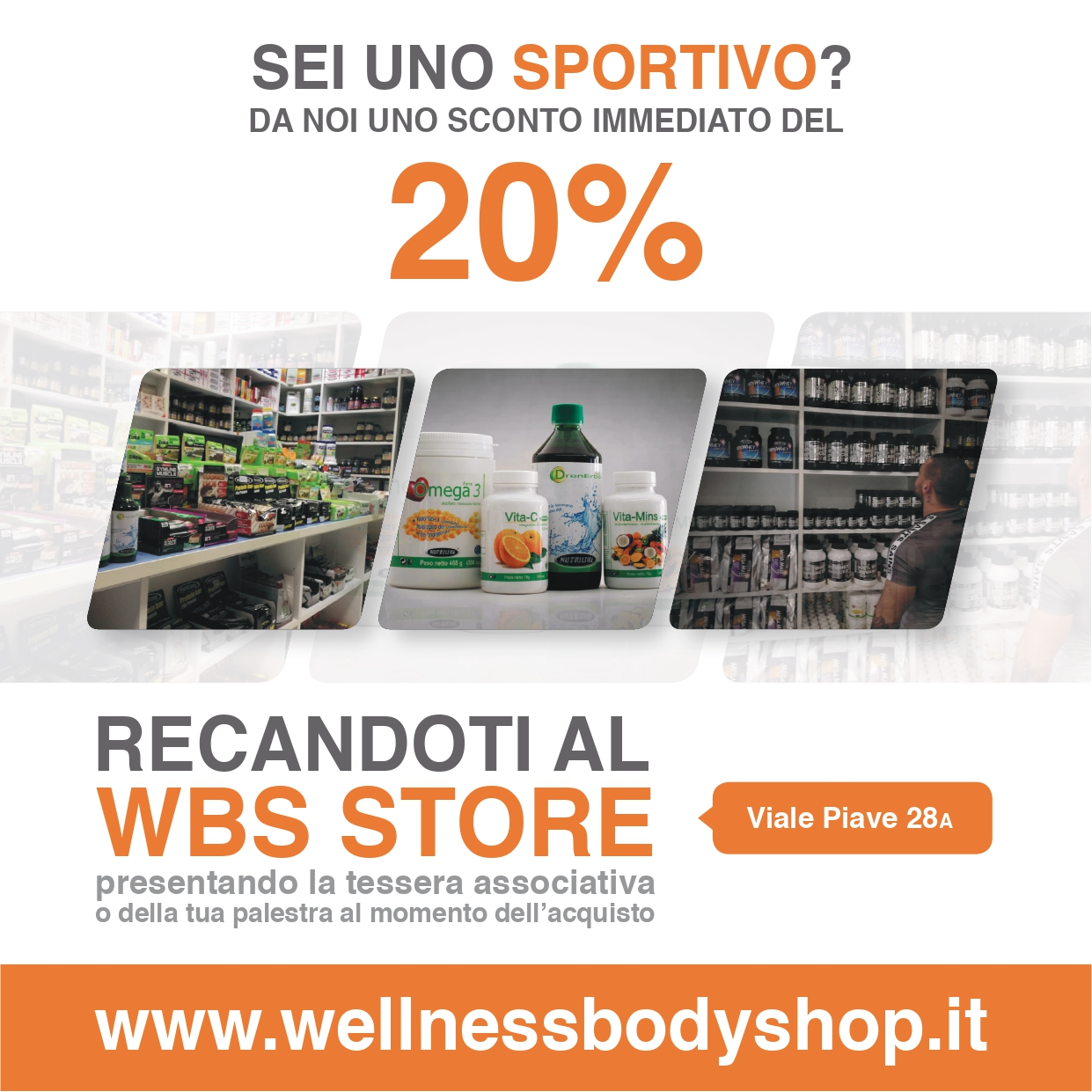 WellnessAnnuncioPost page-0001