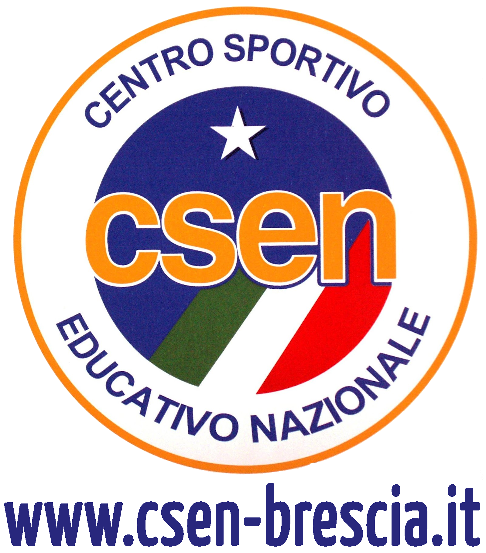CSEN Brescia